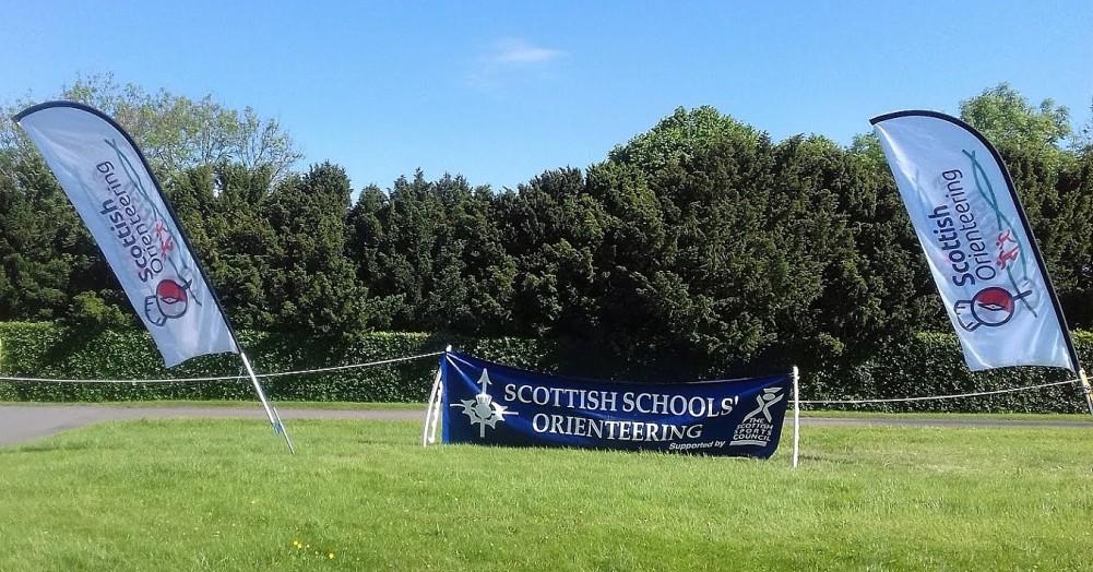 SSOF banner